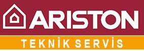 Eskişehir Ariston Beyaz Eşya Teknik Servis Hizmeti | 0 534 893 29 05